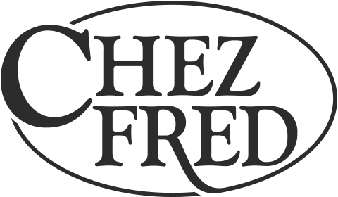 Chez Fred Fish and Chips - Westbourne